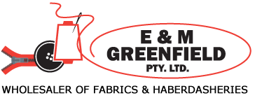 E&M Greenfield